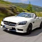 Saint-Jean-Cap-Ferrat car booking