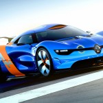 book a cheap sport car in Saint-Jean-Cap-Ferrat
